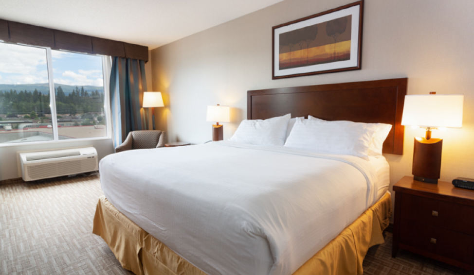 kanata hotels in kelowna deluxe