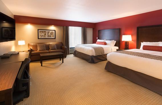 kanata hotels in invermere comfort suite