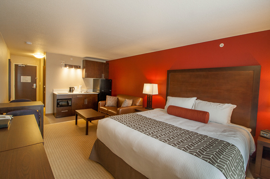 Book A Hotel In Invermere Bc Invermere Hotels