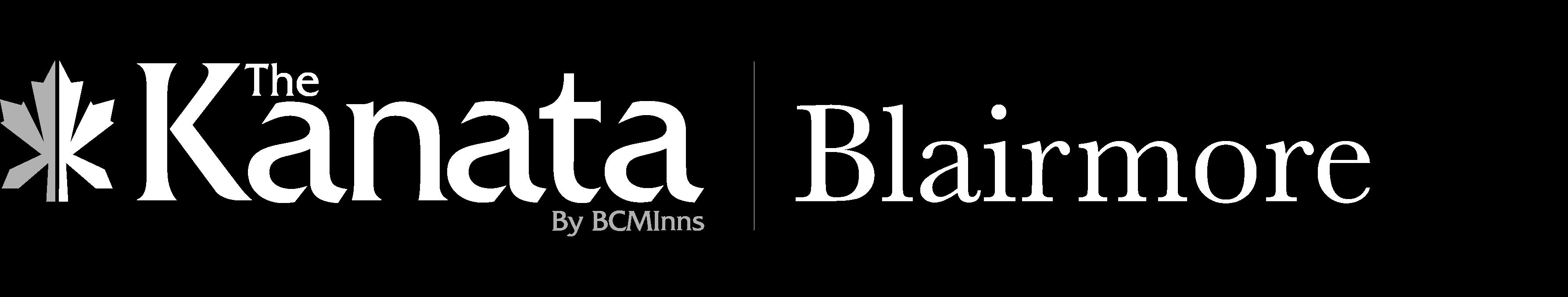 kanata hotels in blairmore logo