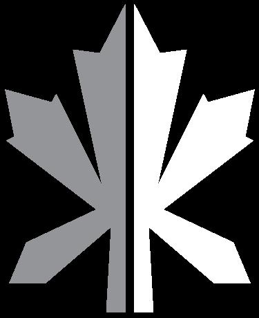 kanata hotels leaf logo