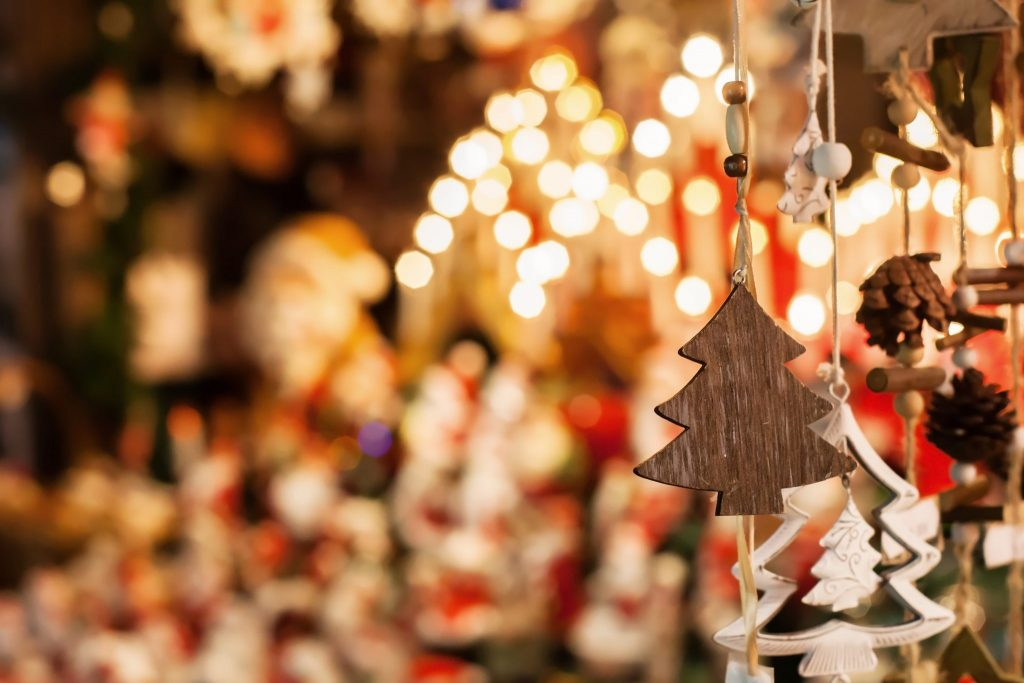 Read more on Okanagan ChristmasFest & Christmas Tree Auction