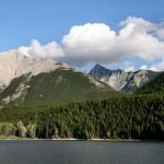 A Guide to Crowsnest Pass Accommodations and Activities