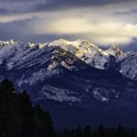 Weekly Hotel in Invermere Shares Winter Activities