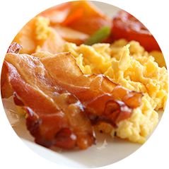 hotels in western canada kanata-inns-eggs-and-bacon