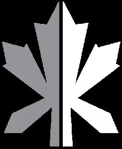 hotels-in-western-canada-kanata-innsLeaf-Logo-1