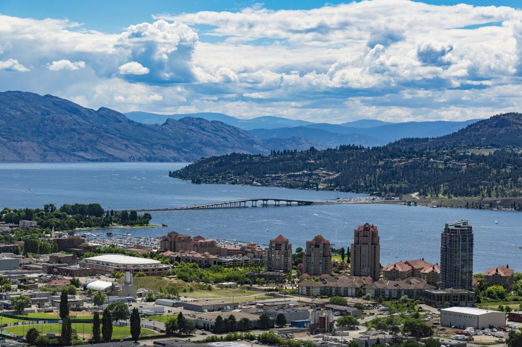 Read more on Travelling Kelowna on a Budget: Tips from Kelowna Hotel