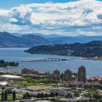 Travelling Kelowna on a Budget: Tips from Kelowna Hotel