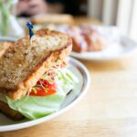 Top Kelowna Restaurants You Definitely Need to Check Out