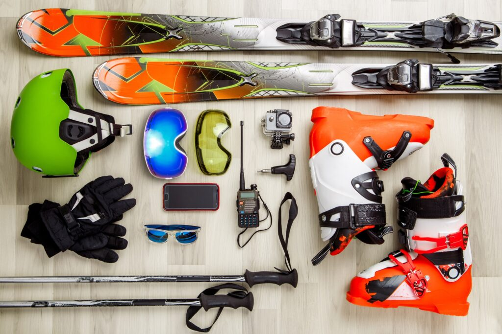 Read more on How to Prepare for a Ski Resort Day in Kelowna