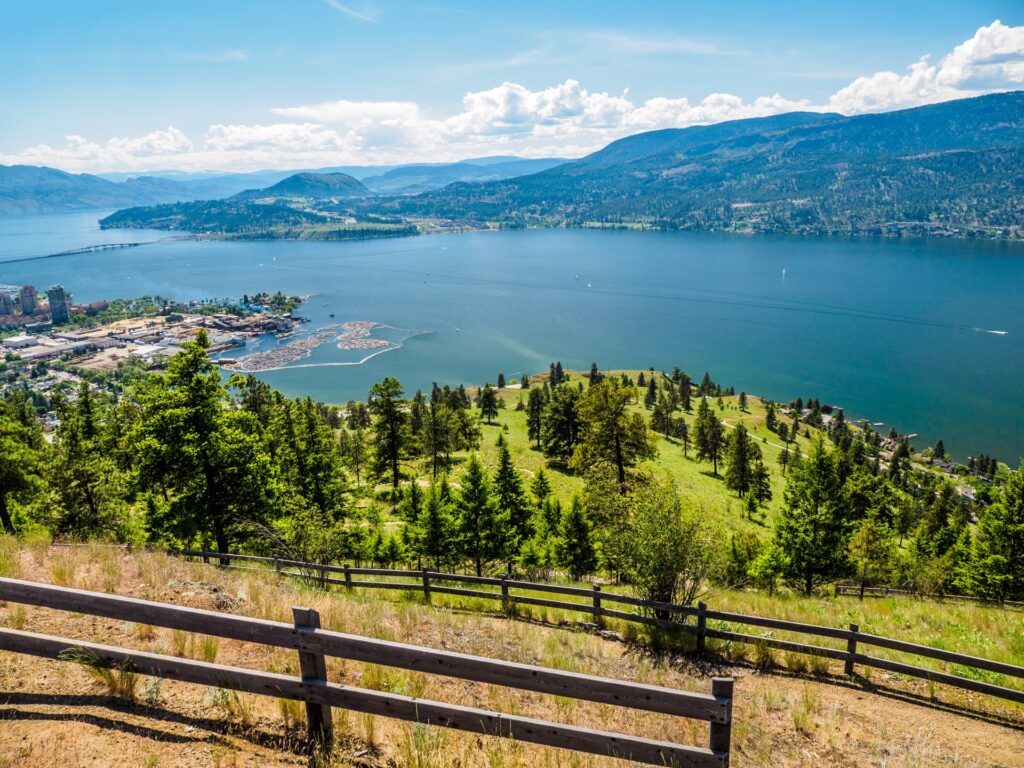 Read more on Most Important Kelowna Tips for Tourists to Maximize Your Experience