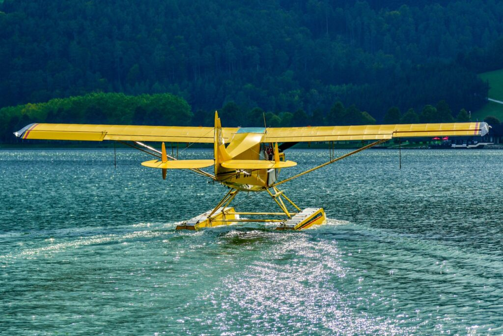 Read more on Unforgettable Kelowna Itinerary Ideas for Guests This Summer