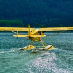 Unforgettable Kelowna Itinerary Ideas for Guests This Summer