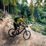 Essential Things to Do in Invermere This Summer